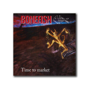 bonefish-time-to-market
