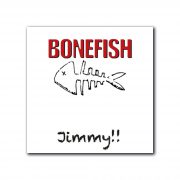 Jimmy cd single