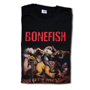tshirt-art-bonefish